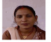 Archana Gahatraj