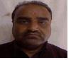 Govinda Raj Bohara