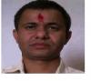 Karna Bahadur Malla