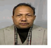 Lal Bahadur Khadka